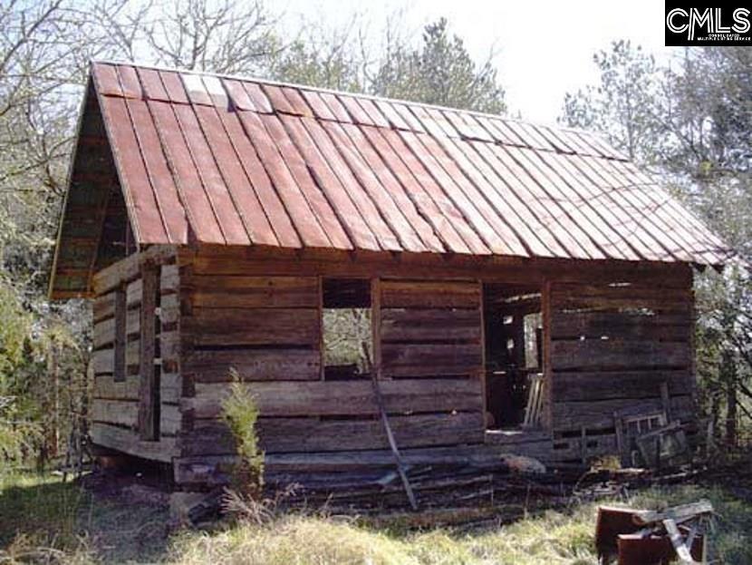 5170 Old Douglass Road Blackstock, SC 29014