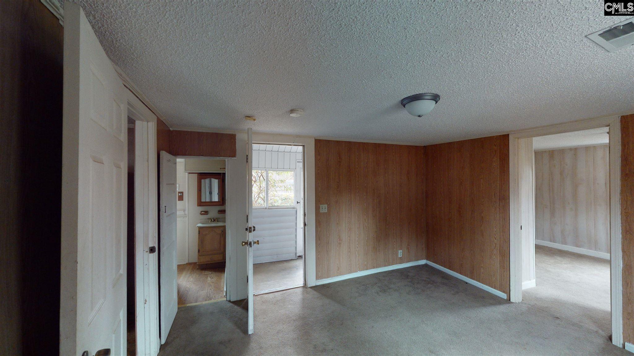 1012 Porter Street Sumter, SC 29153
