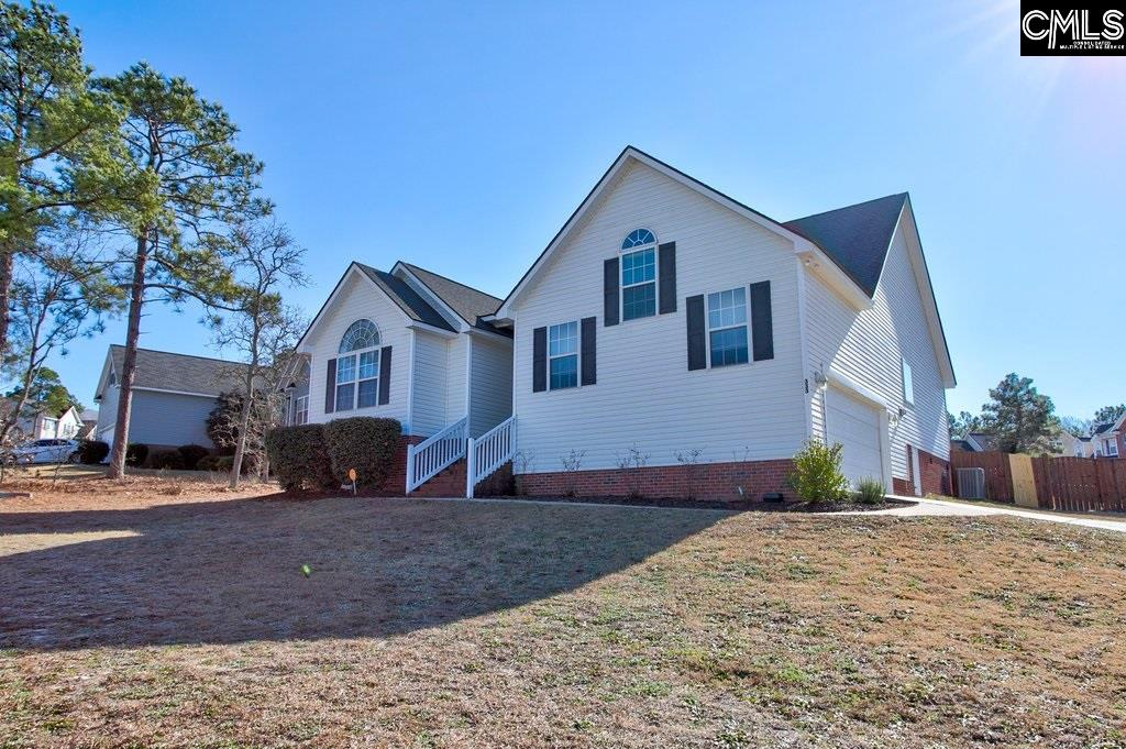 333 Anden Hall Drive Columbia, SC 29229