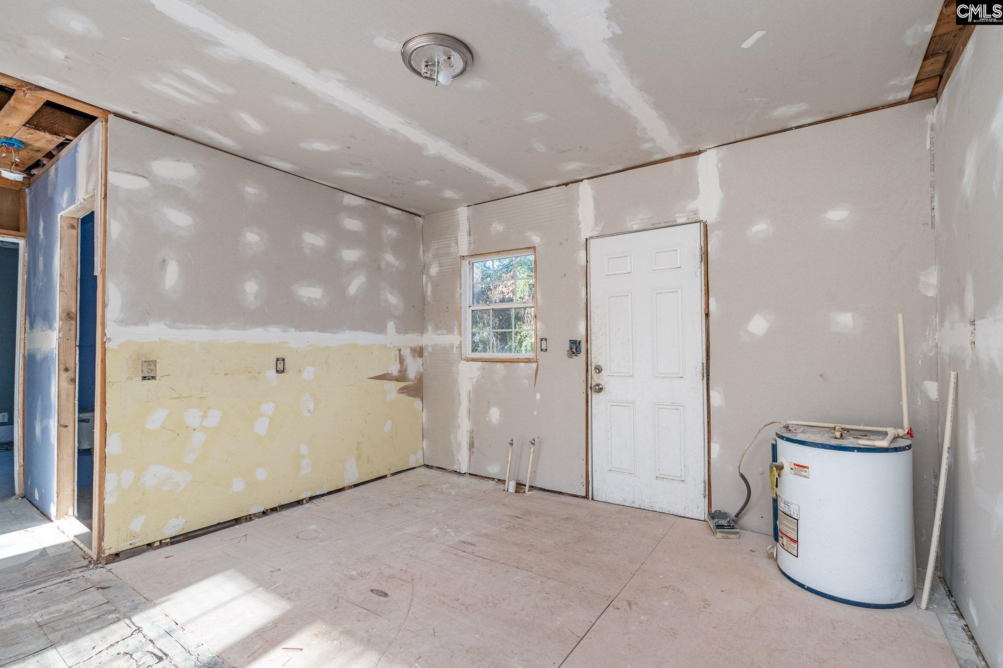 22 Buttercup Street Sumter, SC 29150