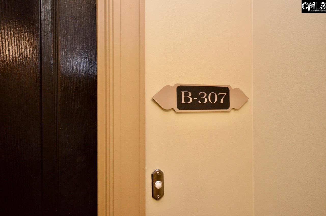 1320 Pulaski Street Columbia, SC 29201-3080