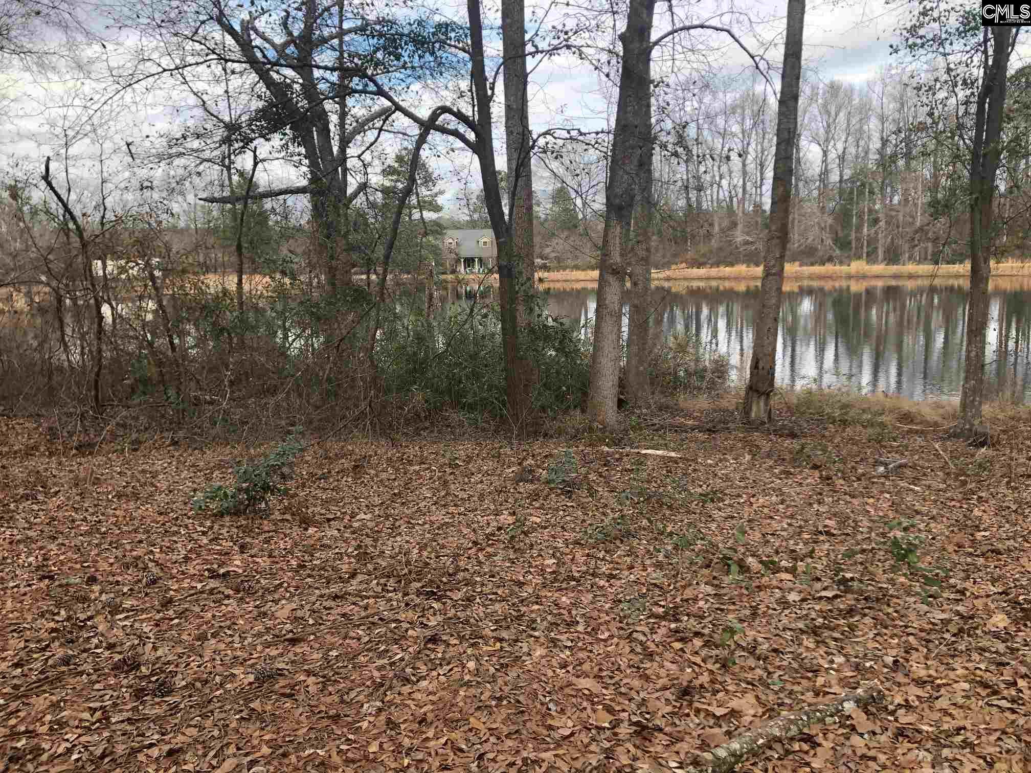 Olde Pine Trail UNIT #15 Lexington, SC 29072