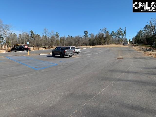 Lot 74 Longview Drive Leesville, SC 29070