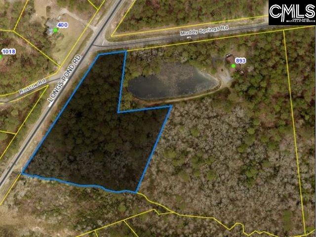 Longs Pond Road UNIT #3 Lexington, SC 29073