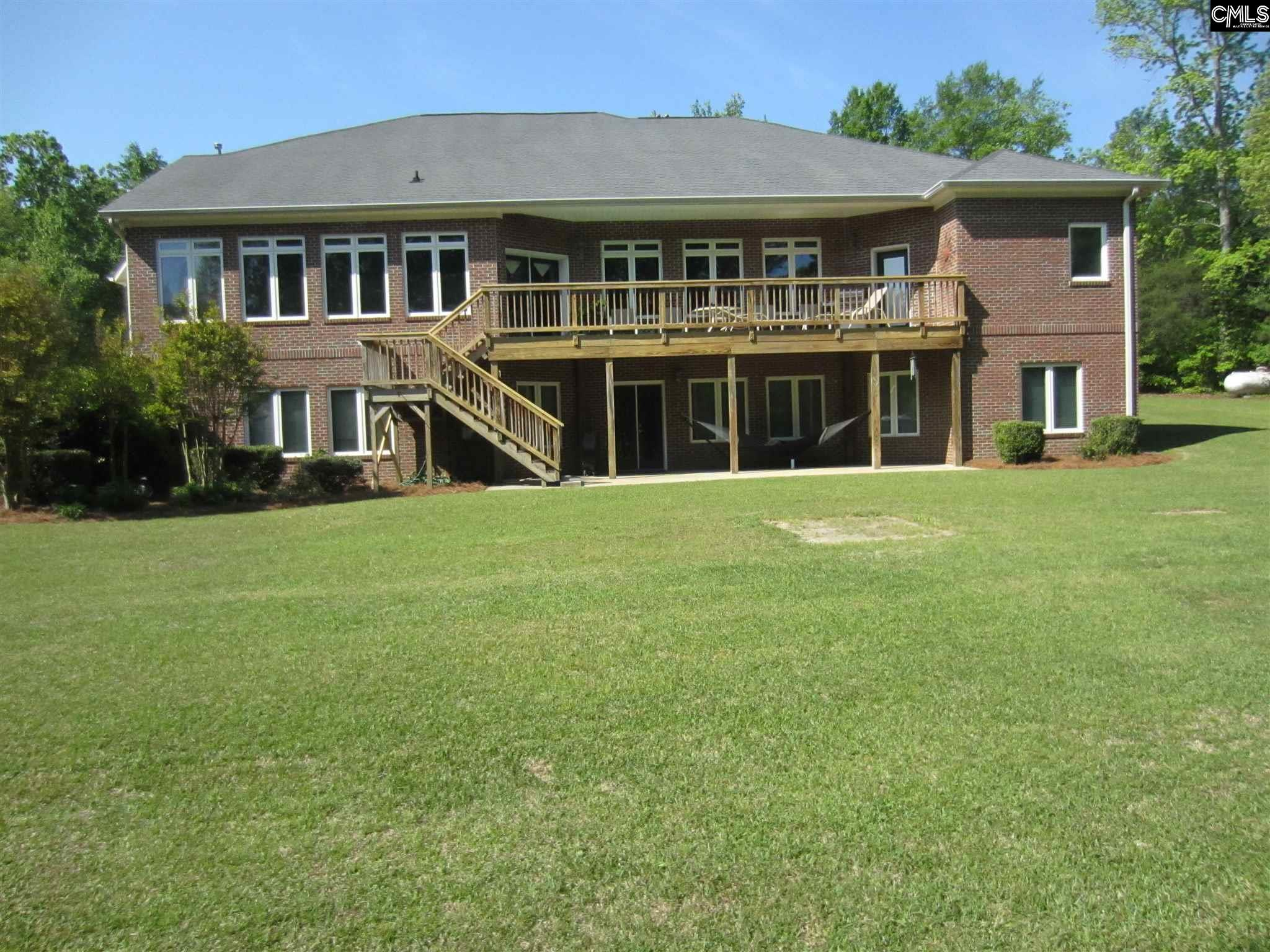 140 Leonard Drive Lexington, SC 29072