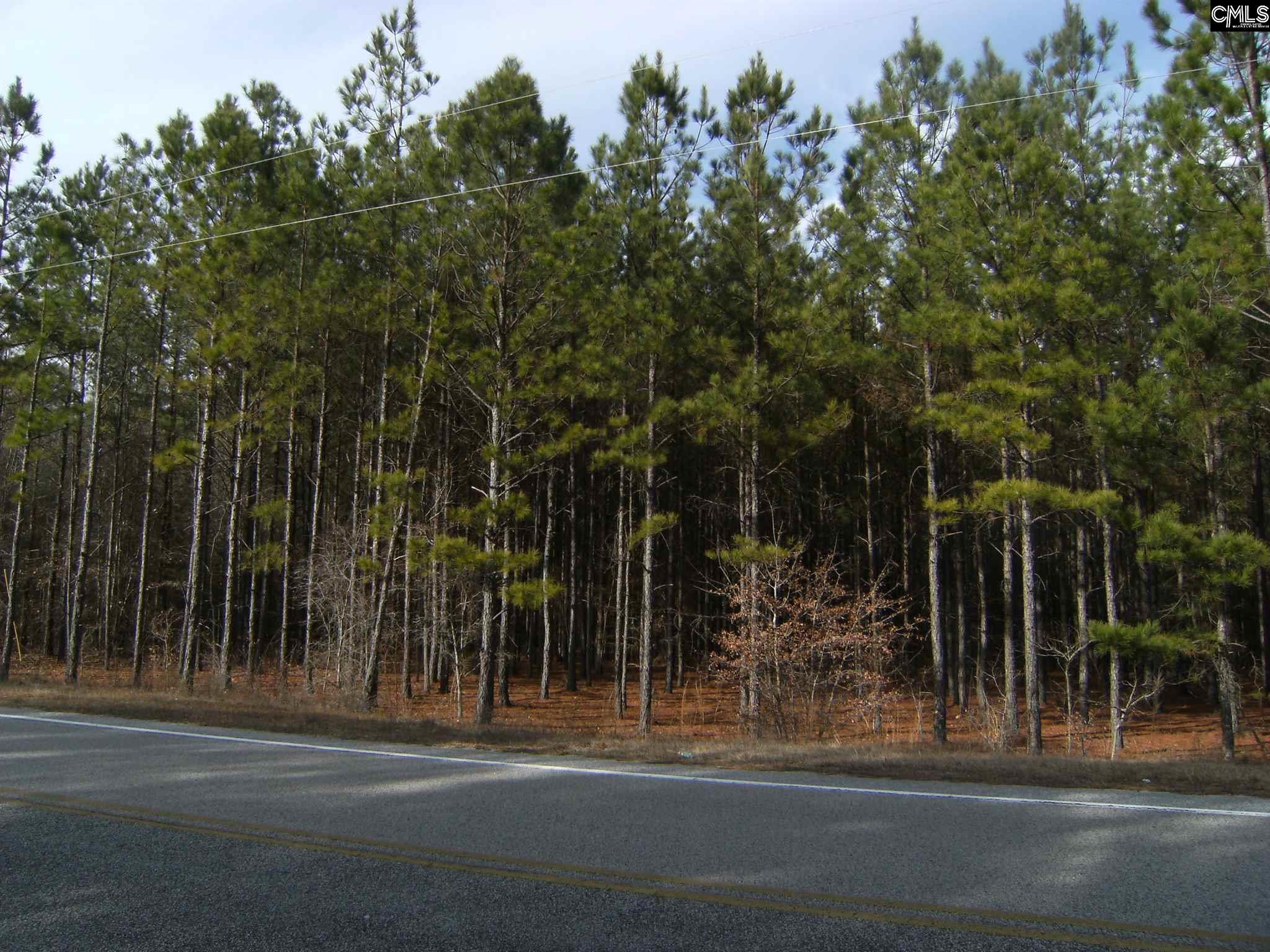 726 Robinson Town Road Cassatt, SC 29032