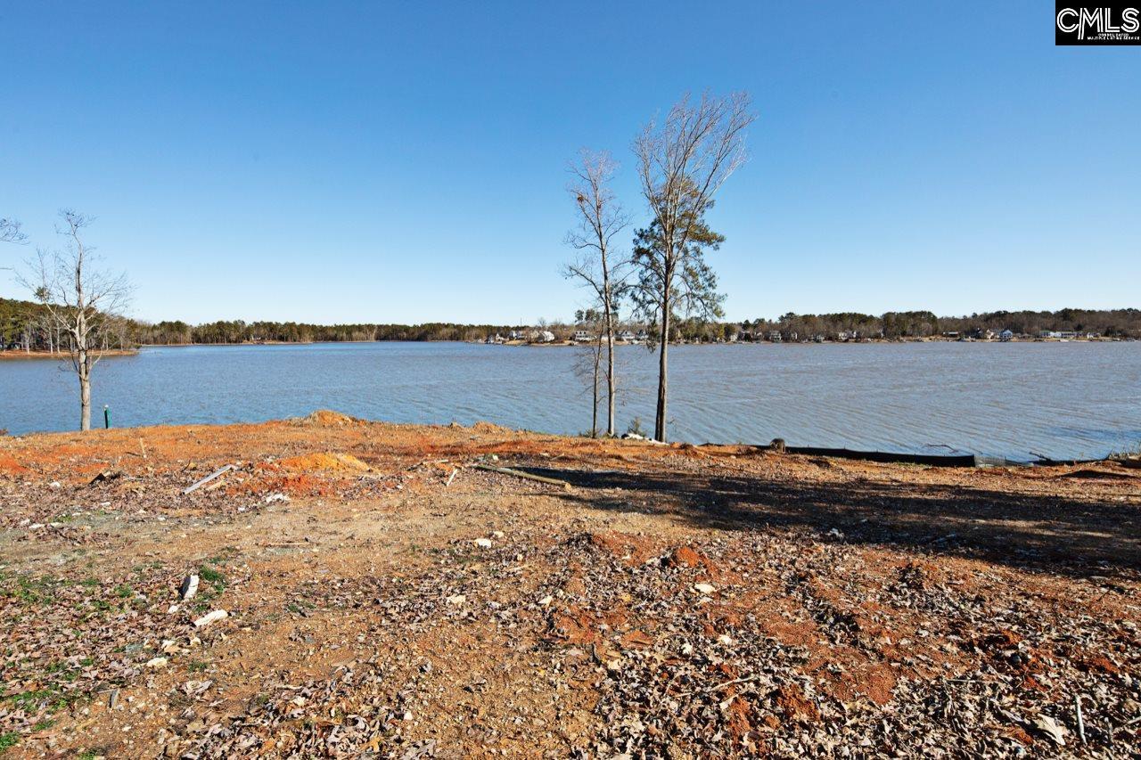185 Lookout Point Leesville, SC 29070-6925