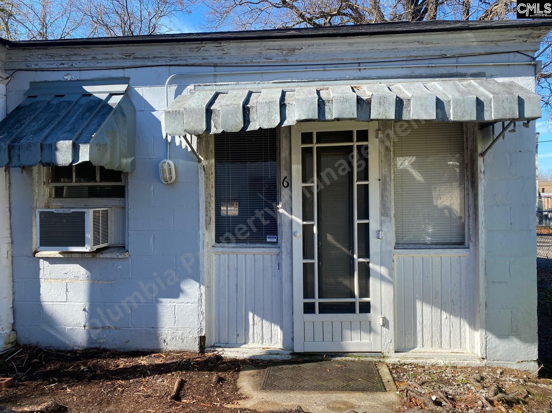 1817 Marion Street Columbia, SC 29201