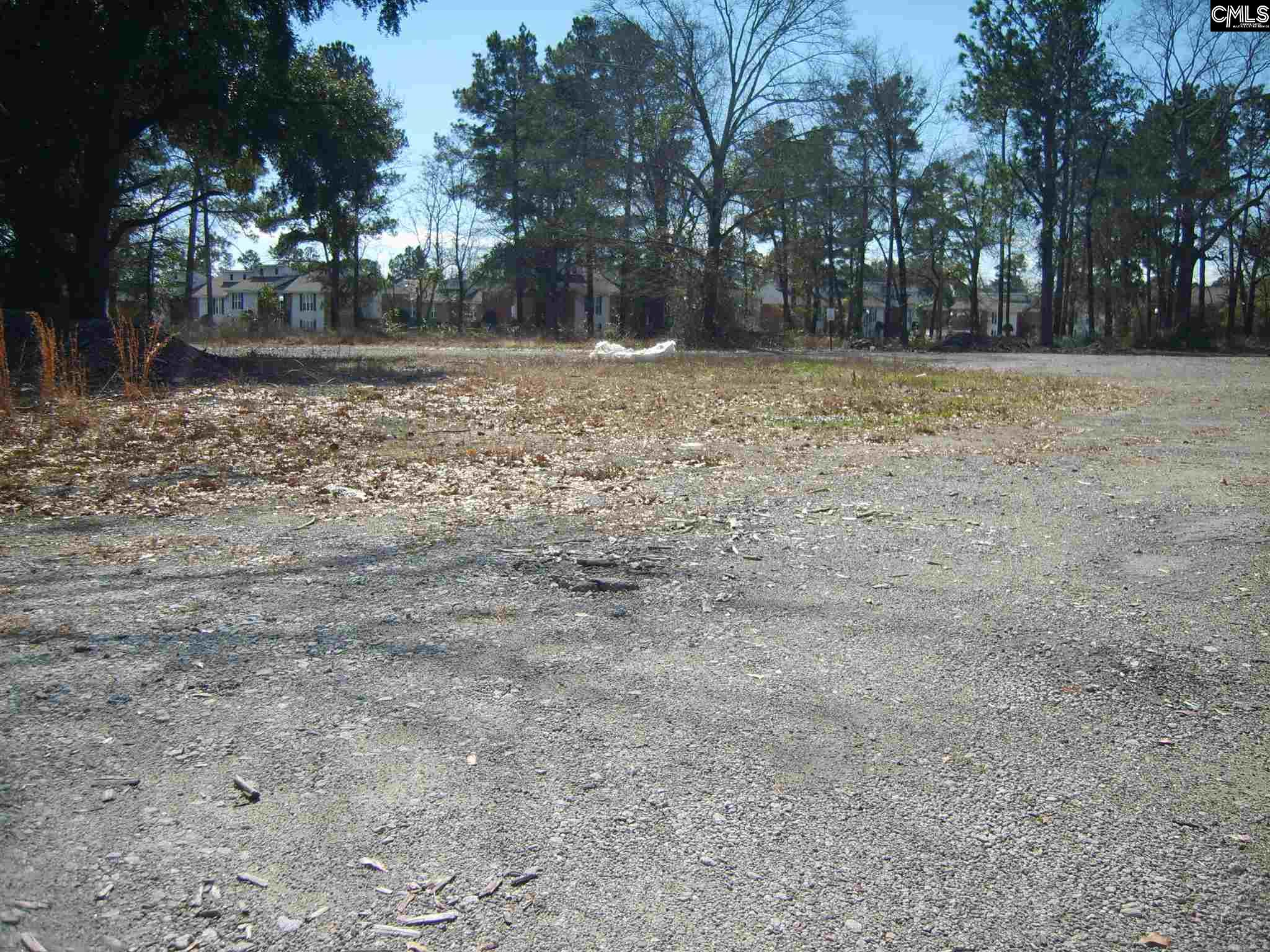Southeastern Way Road West Columbia, SC 29169-0000