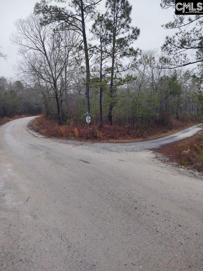 TBD Detsata Trail Eastover, SC 29044