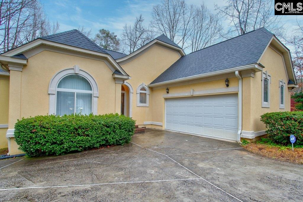 1758 Holly Hill Drive West Columbia, SC 29169
