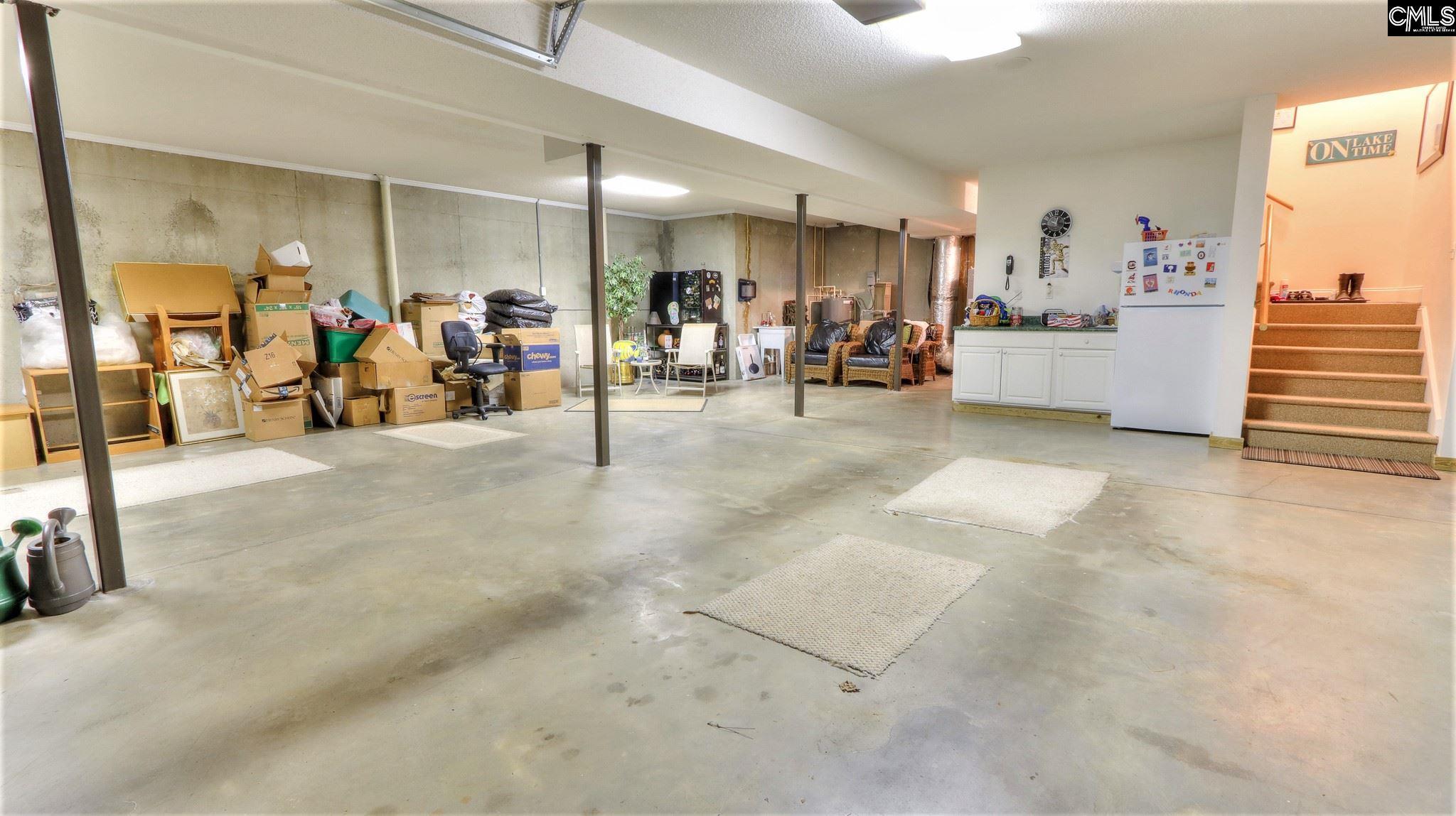 207 Barnacle Circle Lexington, SC 29072