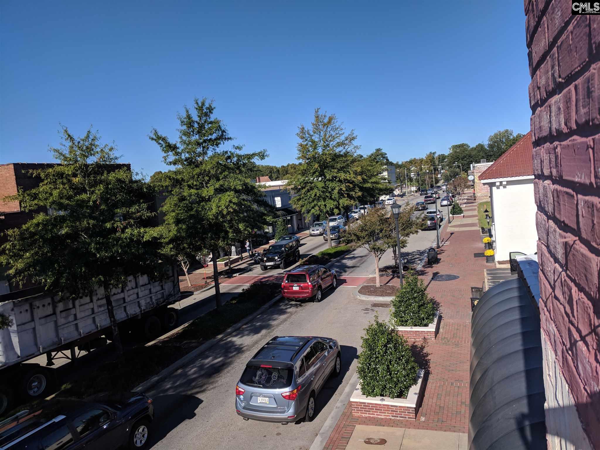 136 E Main Street Lexington, SC 29072