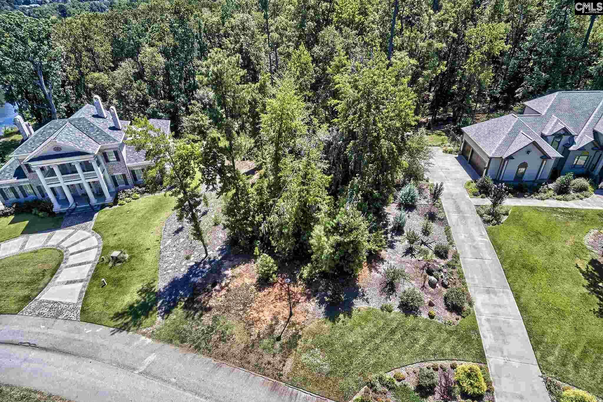 1060 Laurel Crest Drive West Columbia, SC 29169