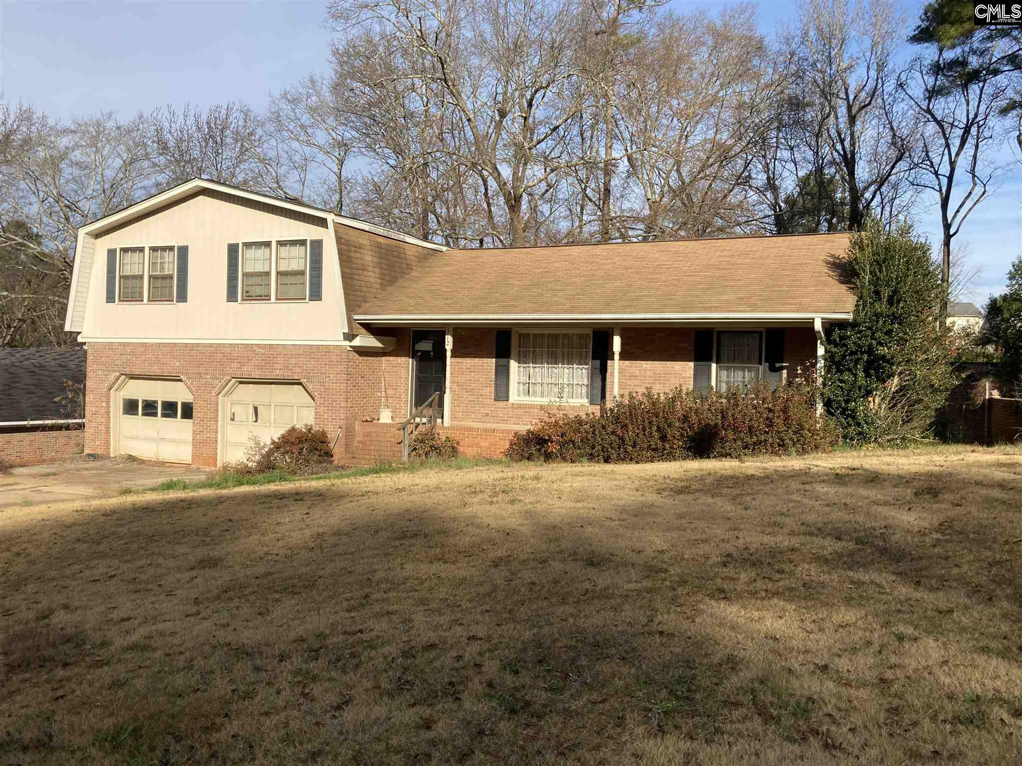 112 Bosworth Field Court Columbia, SC 29212