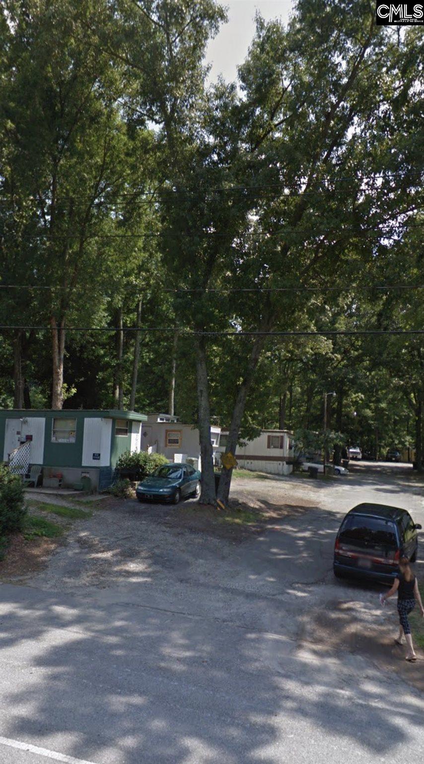 2101 Fernwood Glendale Rd Spartanburg, SC 29307