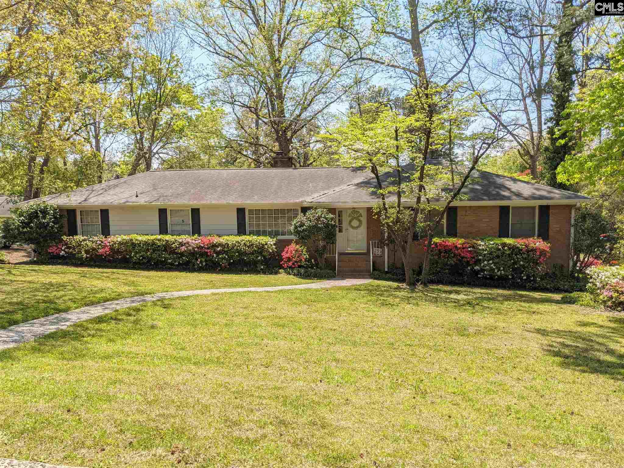 256 Middlesex Road Columbia, SC 29210