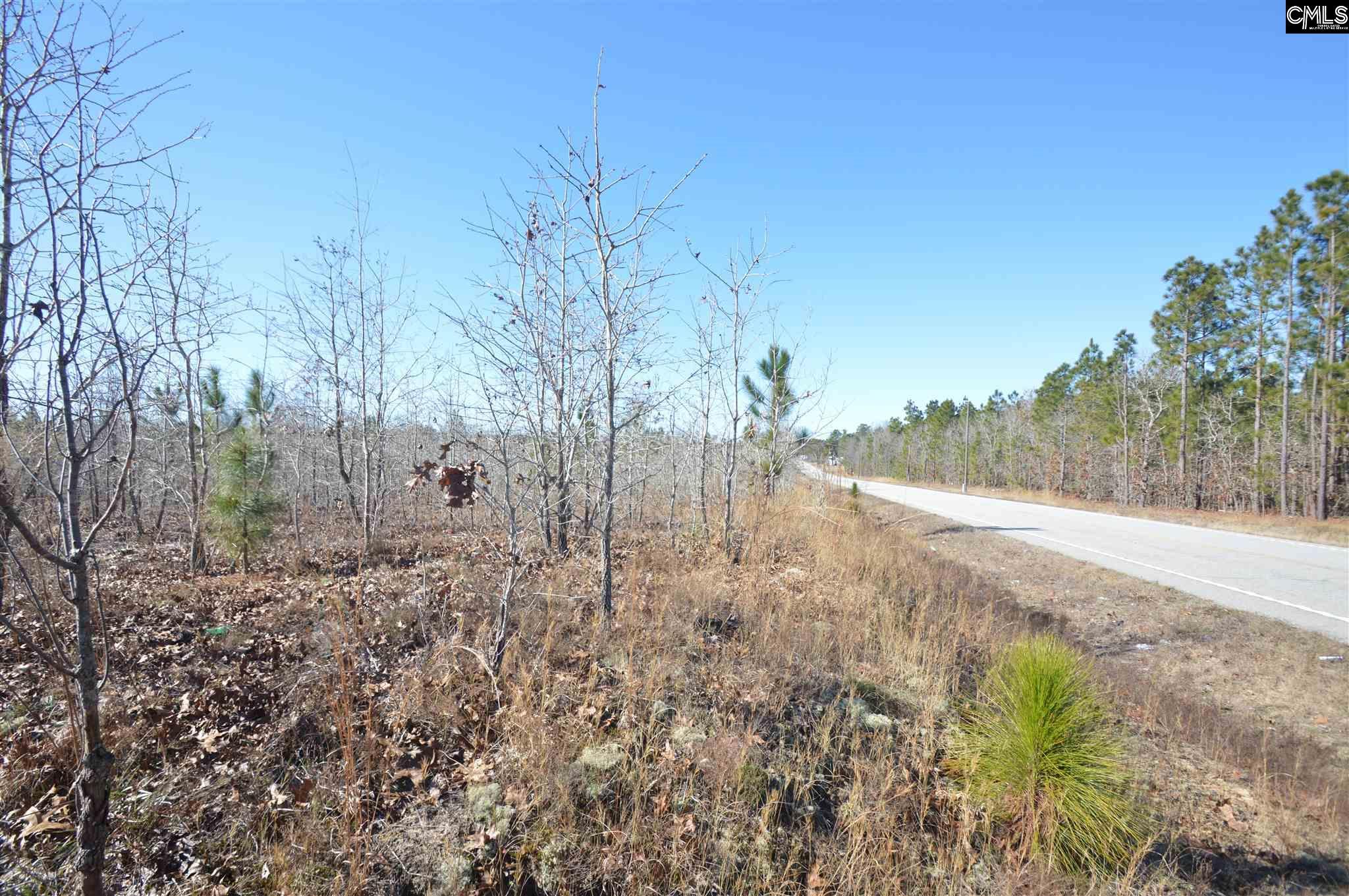 1718 Hubb Kelley Road Cassatt, SC 29032