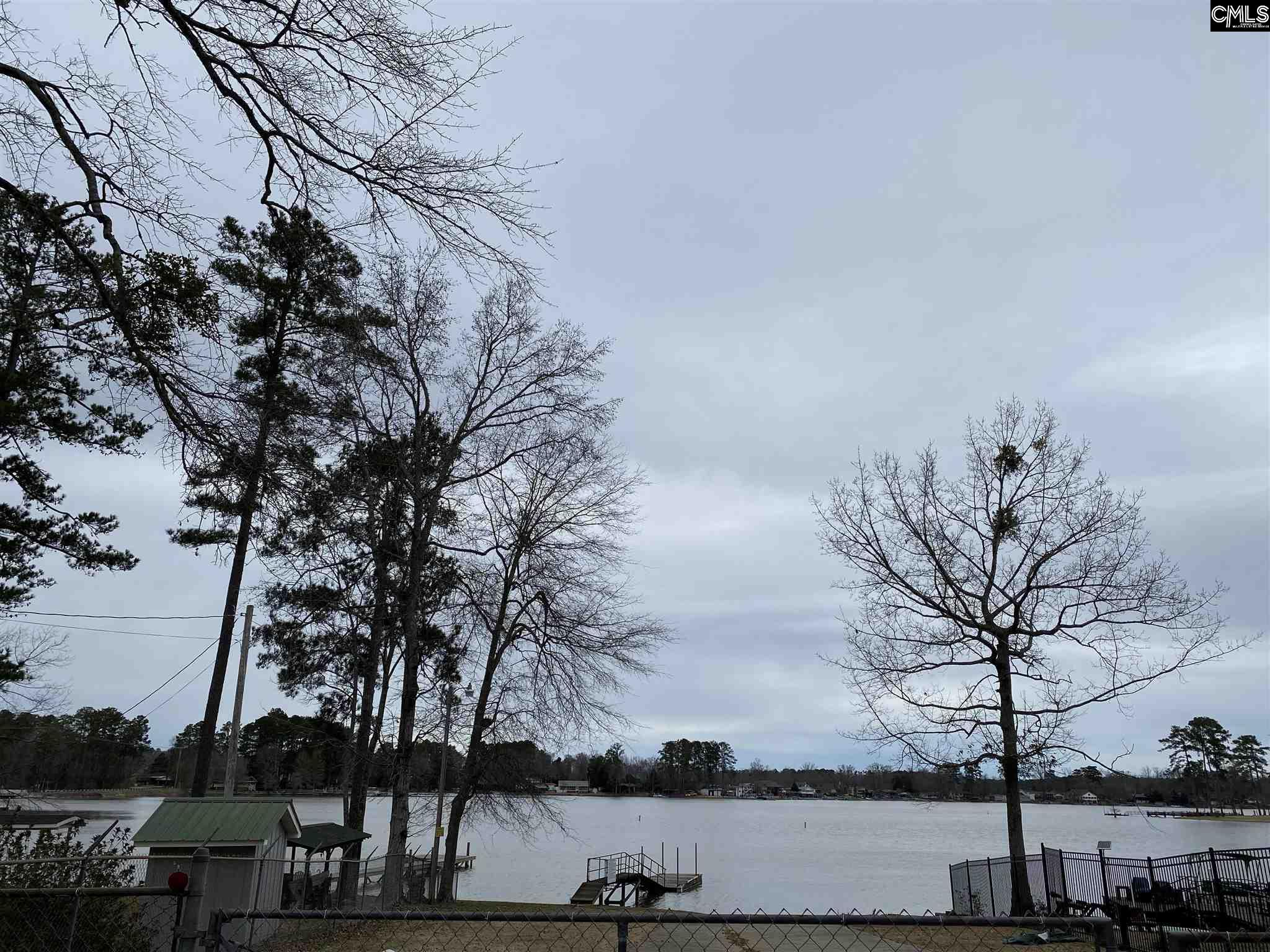 142 Lakeside Circle Leesville, SC 29707-3265