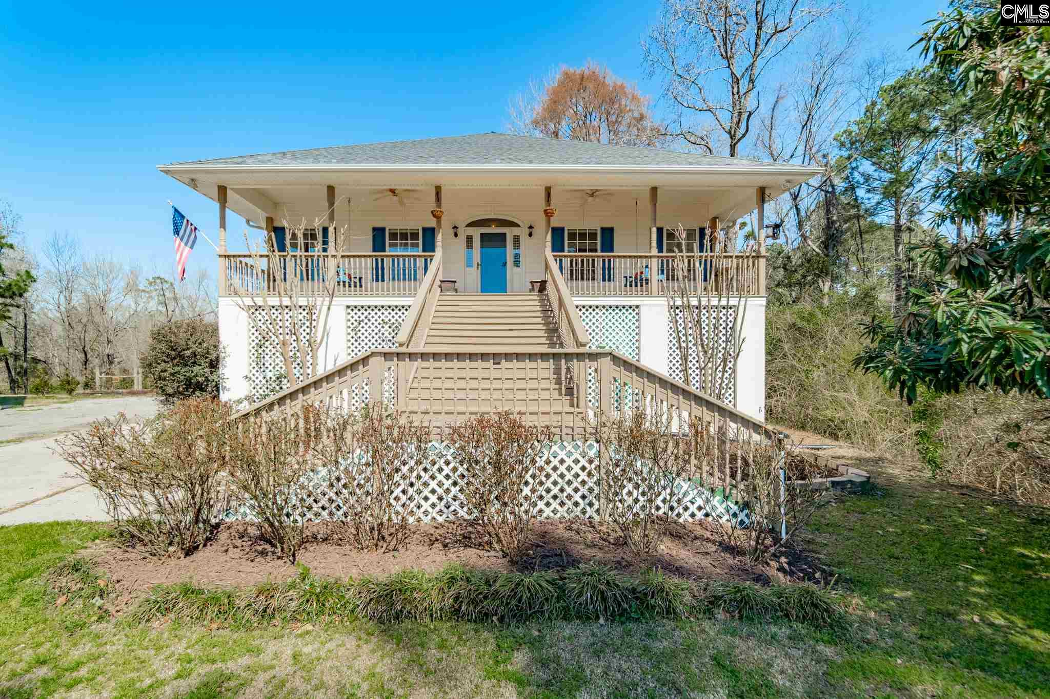 390 Riverchase Way Lexington, SC 29072