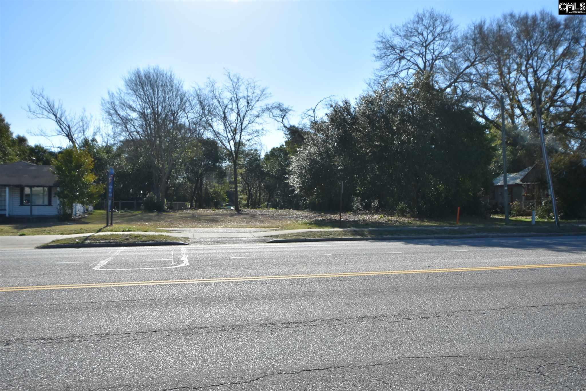 108 S Main Street Gaston, SC 29053