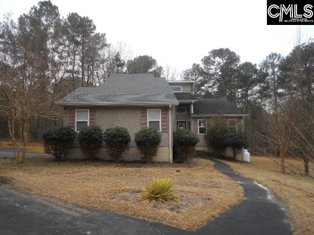 1102 Aarons Way Lugoff, SC 29078