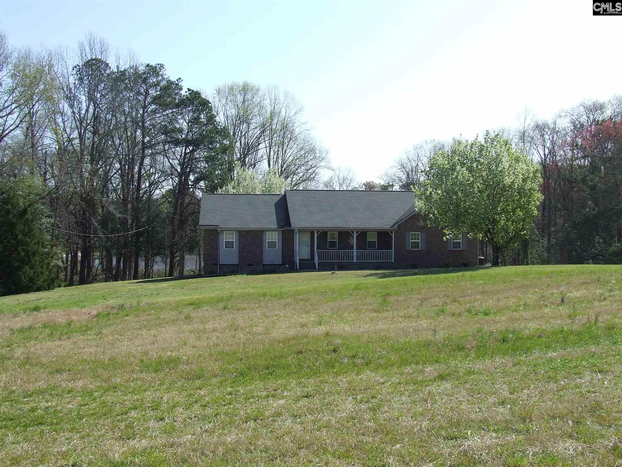 170 Windy Hill Road Gilbert, SC 29054