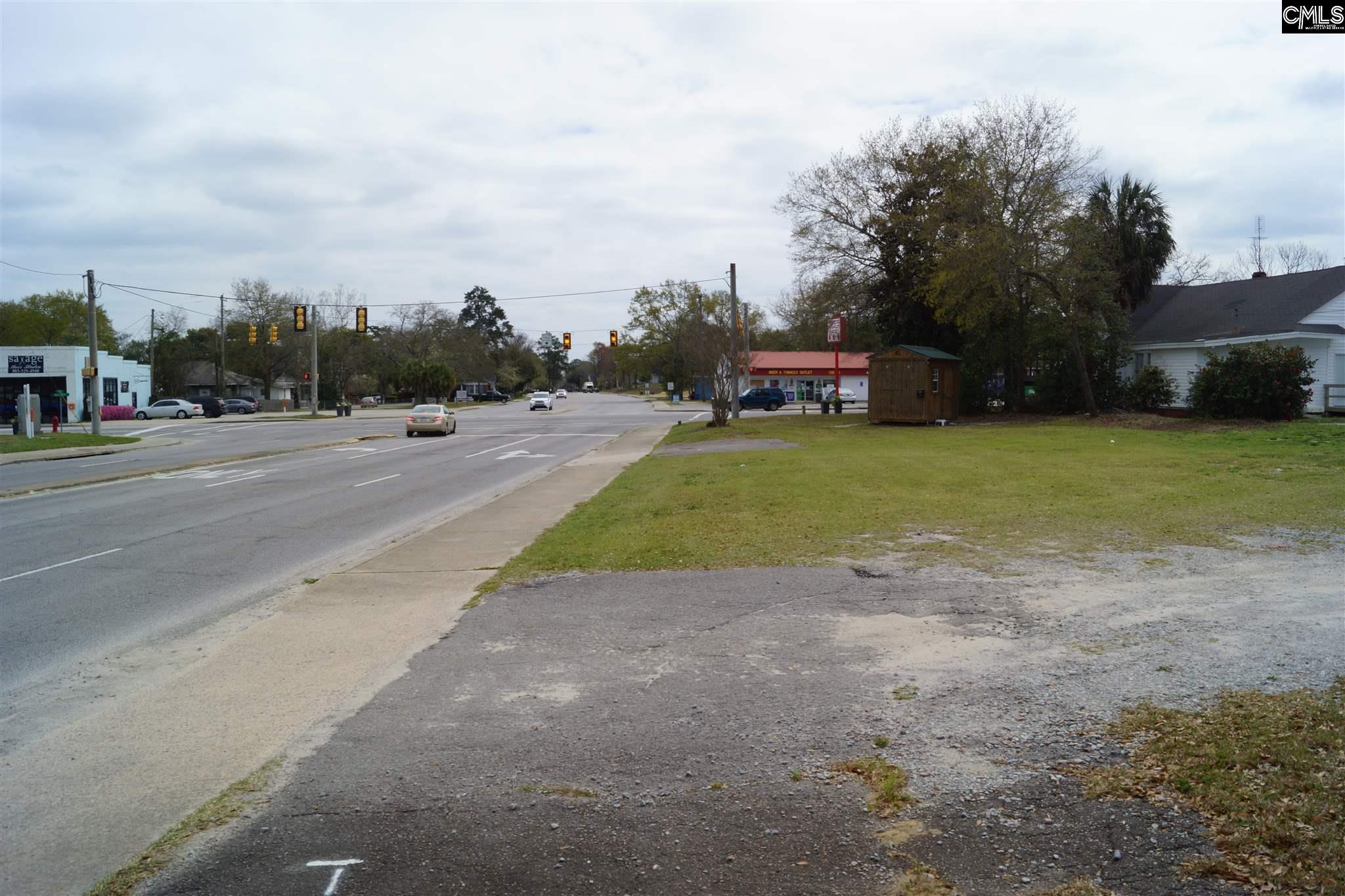 906 Meeting Street West Columbia, SC 29169