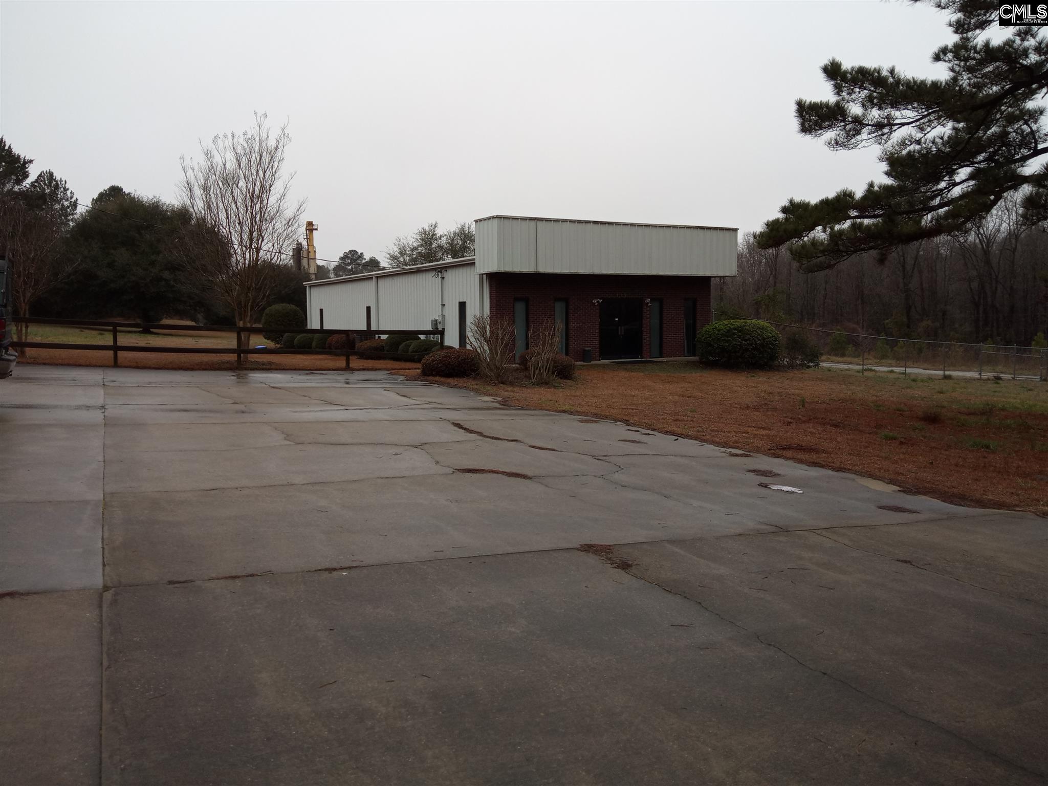 119 Waters Ferry Road Gilbert, SC 29054