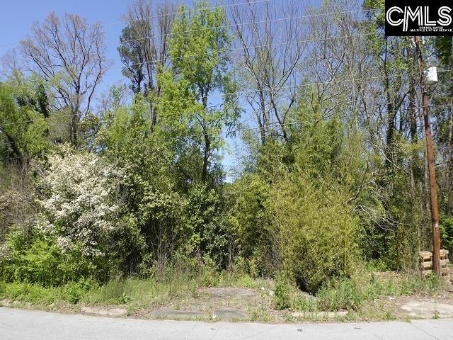 3626 Fallling Spriings Rd. Columbia, SC 29203