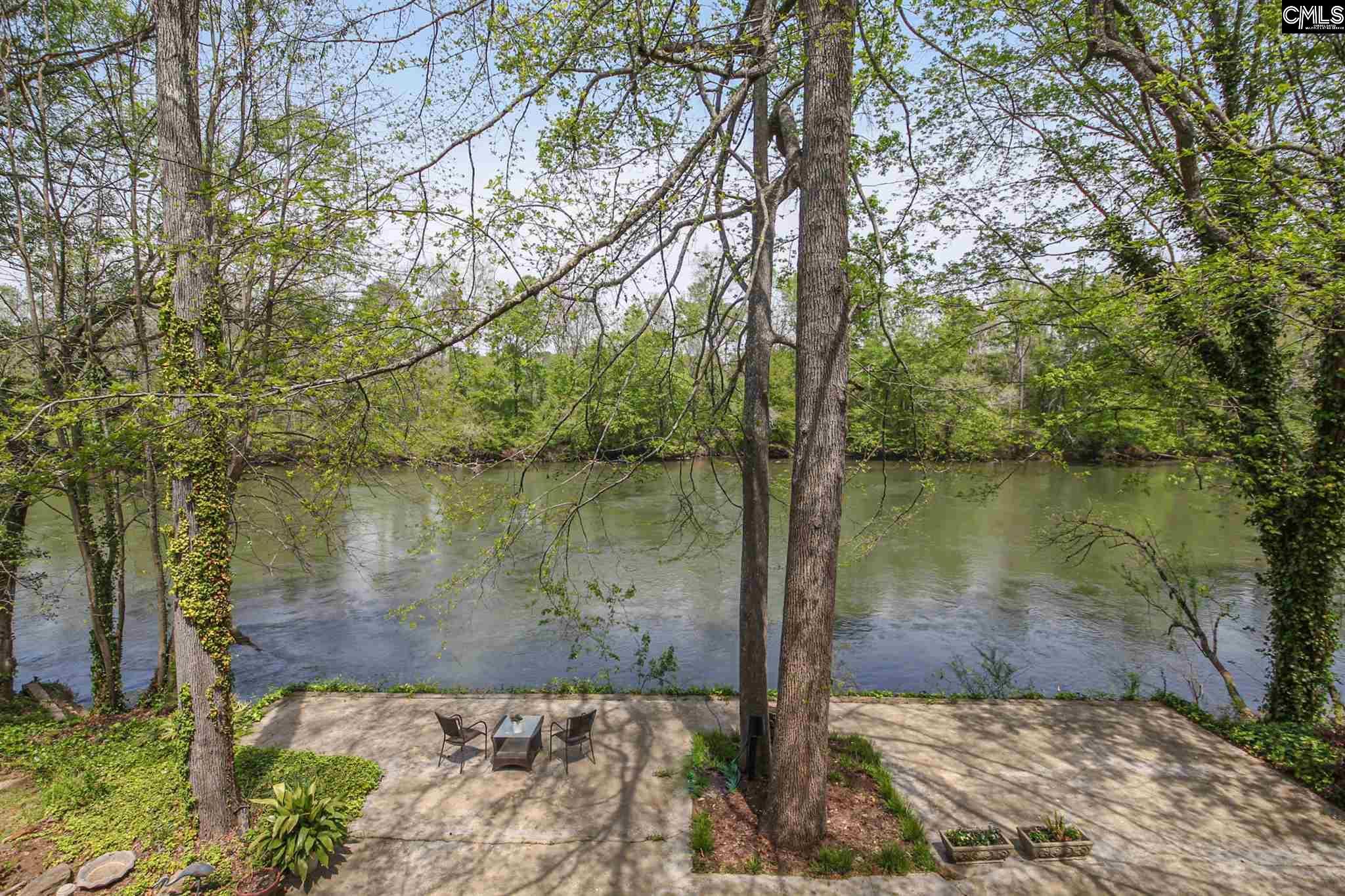400 Riverchase Way Lexington, SC 29072-7911