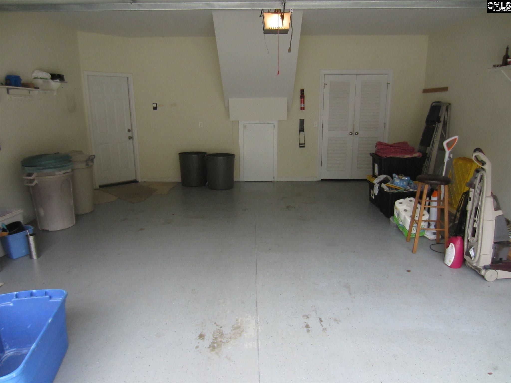 171 Marissa Lane Lexington, SC 29072