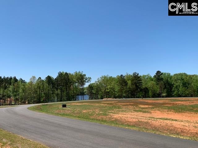 Lot 87 Clouds Creek Circle UNIT #87 Leesville, SC 29070