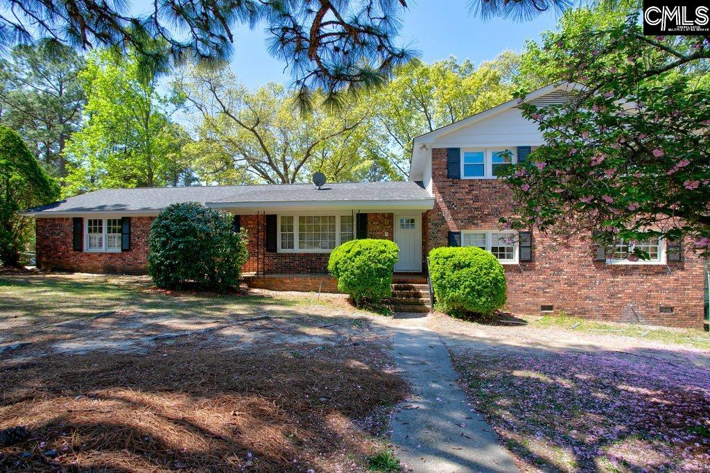 8012 Loch Lane Columbia, SC 29223