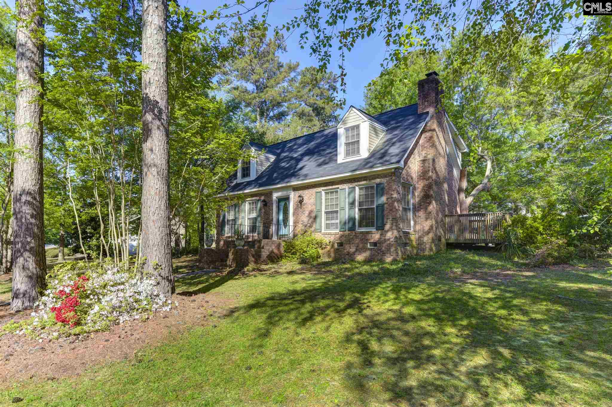 200 Windwood Drive Elgin, SC 29045