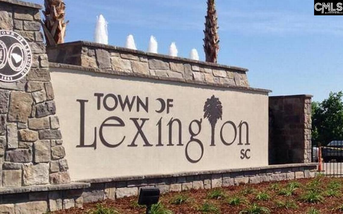 260 Drummond Way Lexington, SC 29072