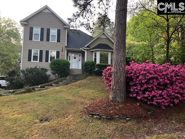 308 Wotan Road Columbia, SC 29229