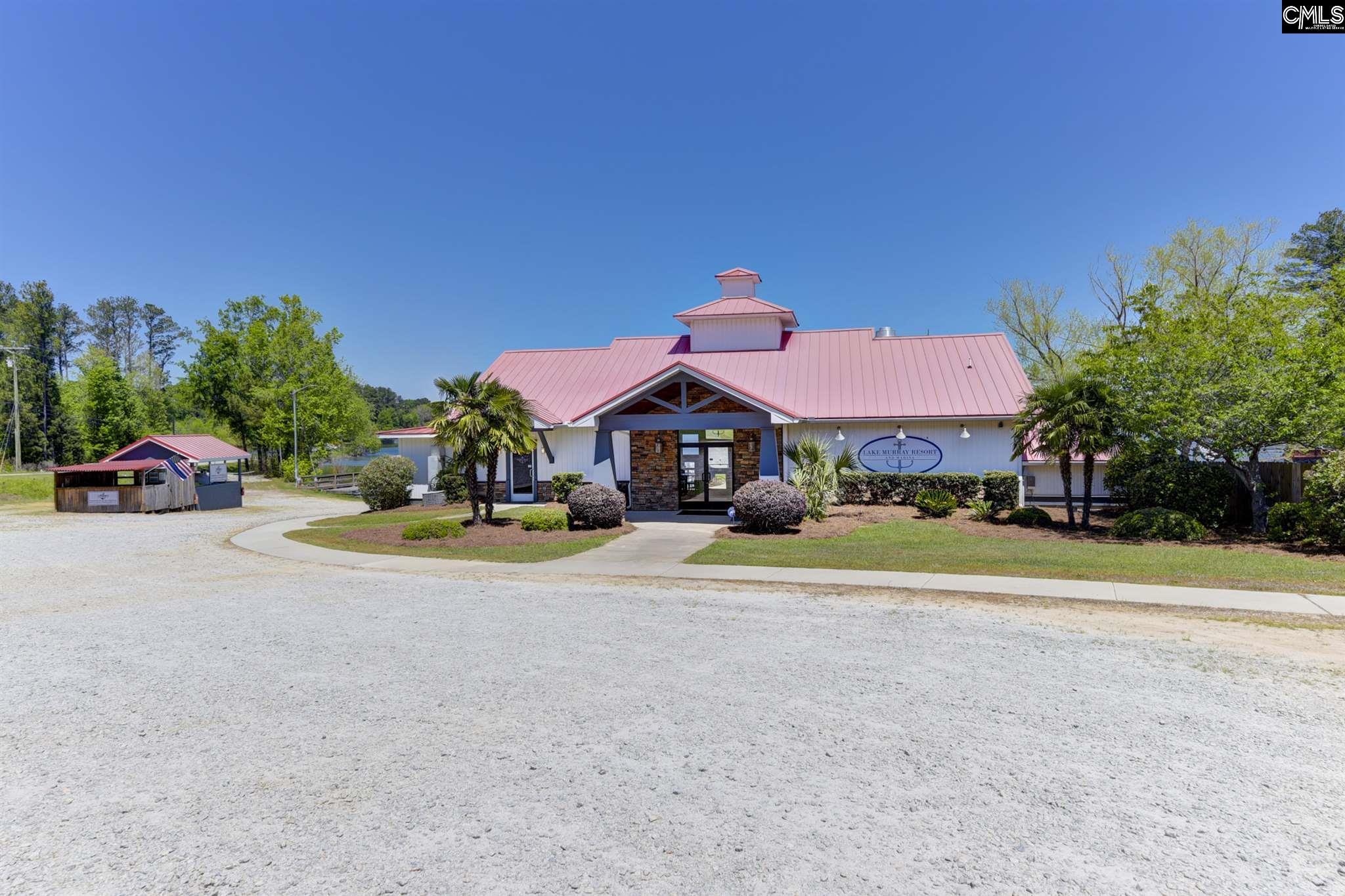 101 Sandalwood Road Leesville, SC 29070