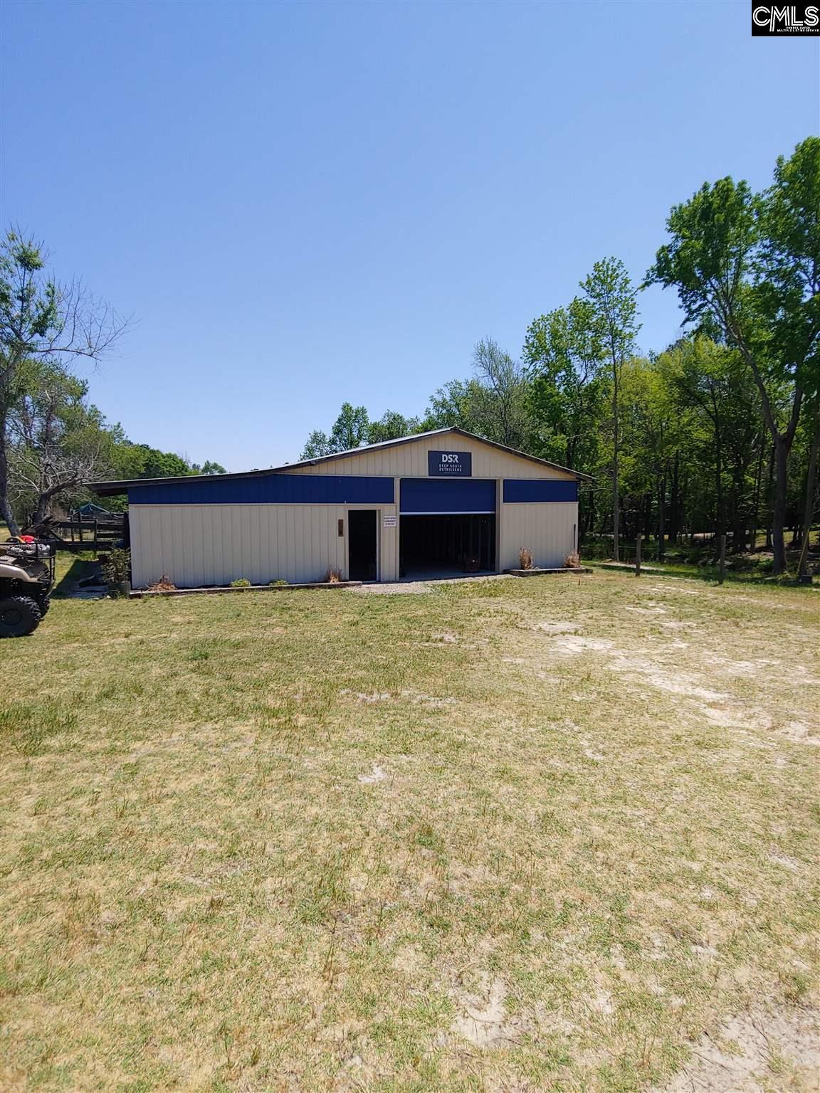 170 Windy Hill Drive Gilbert, SC 29054