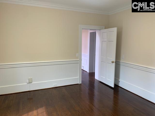 1 Smallwood Circle Columbia, SC 29223-3133