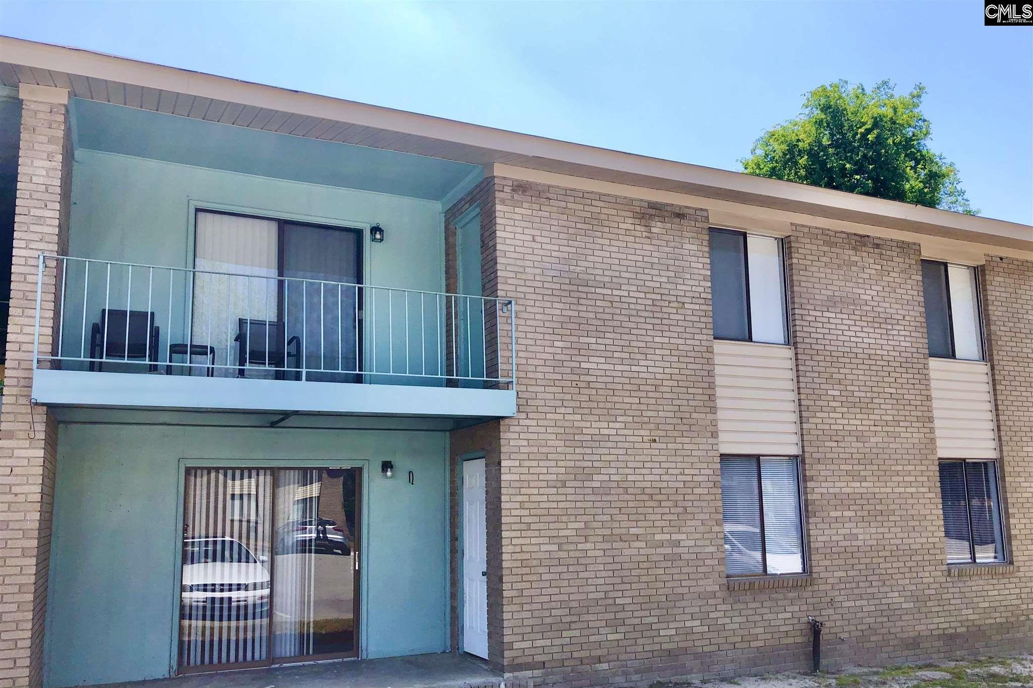 329 W Main Street Lexington, SC 29072