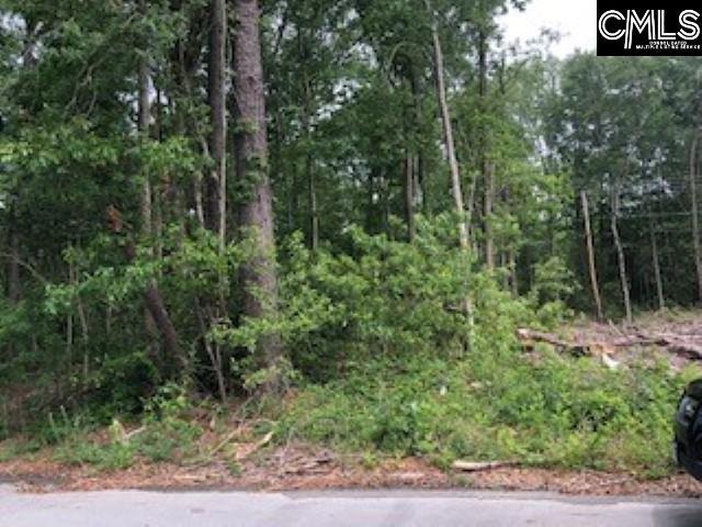 427 Old Plantation Drive West Columbia, SC 29172