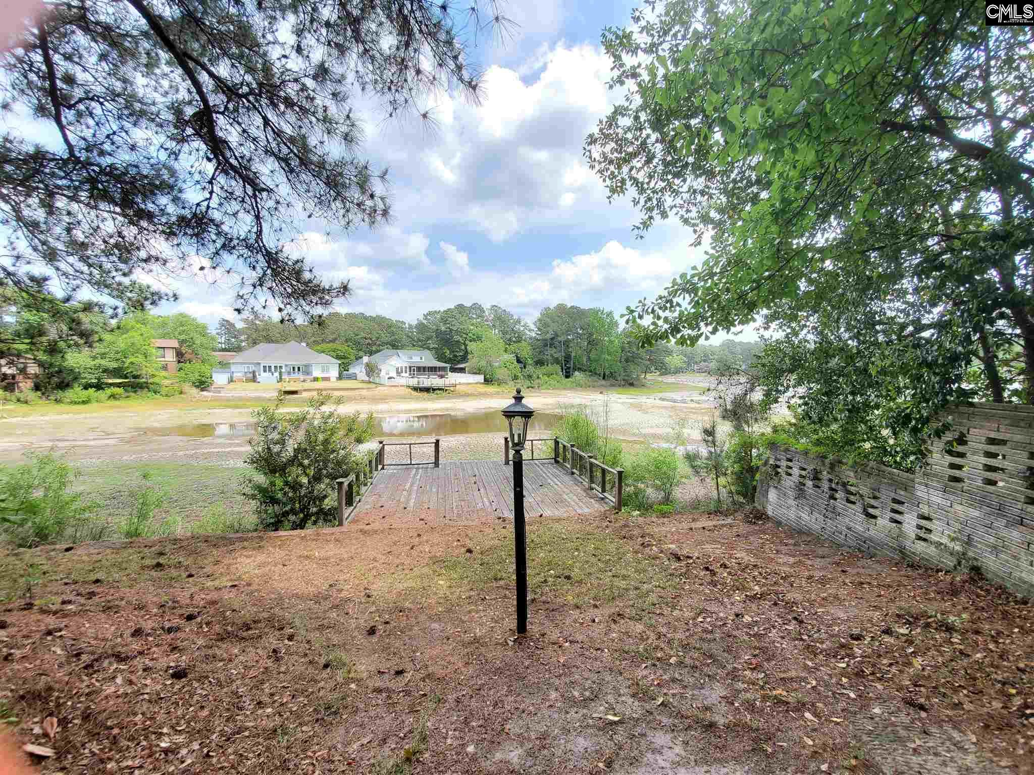 210 Windsor Point Road Columbia, SC 29223