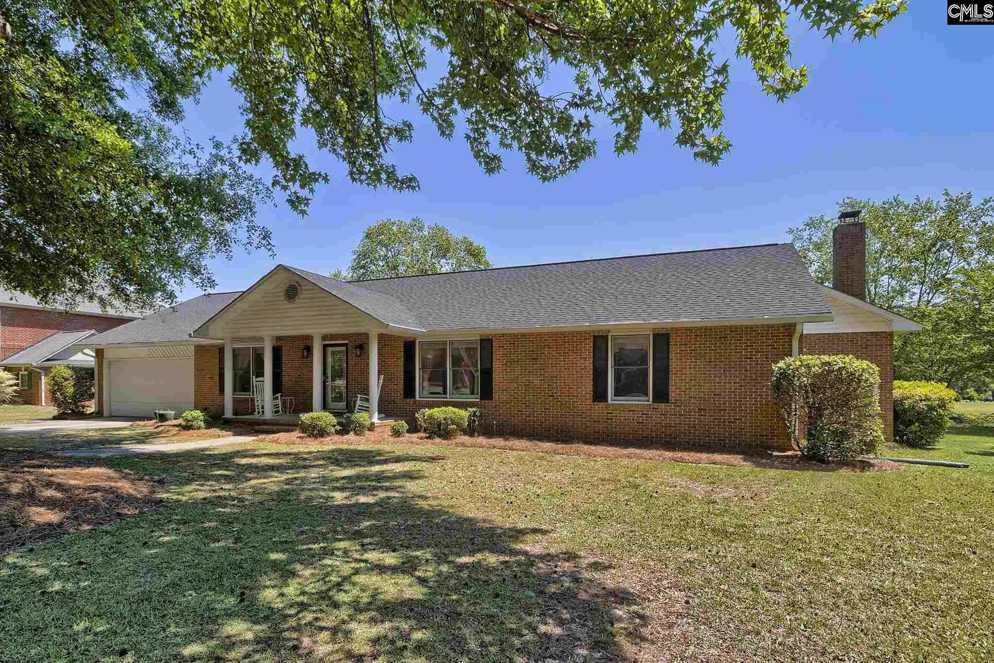 3315 Green View Parkway Sumter, SC 29150