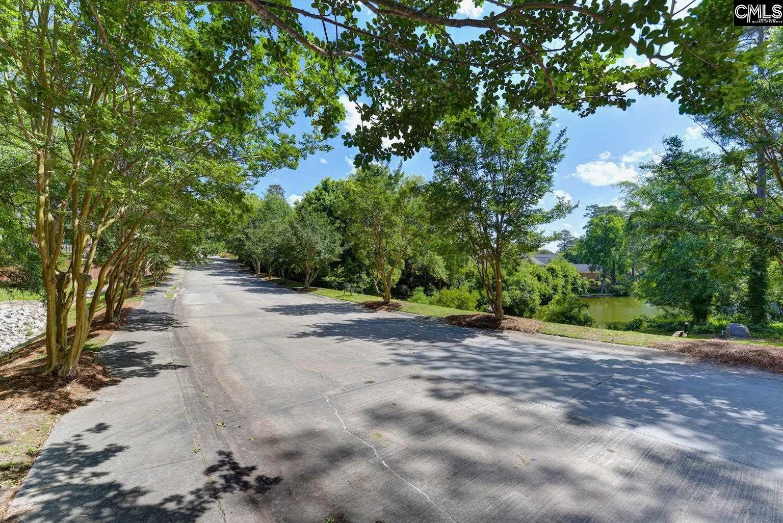 220 Berry Tree Lane Columbia, SC 29223