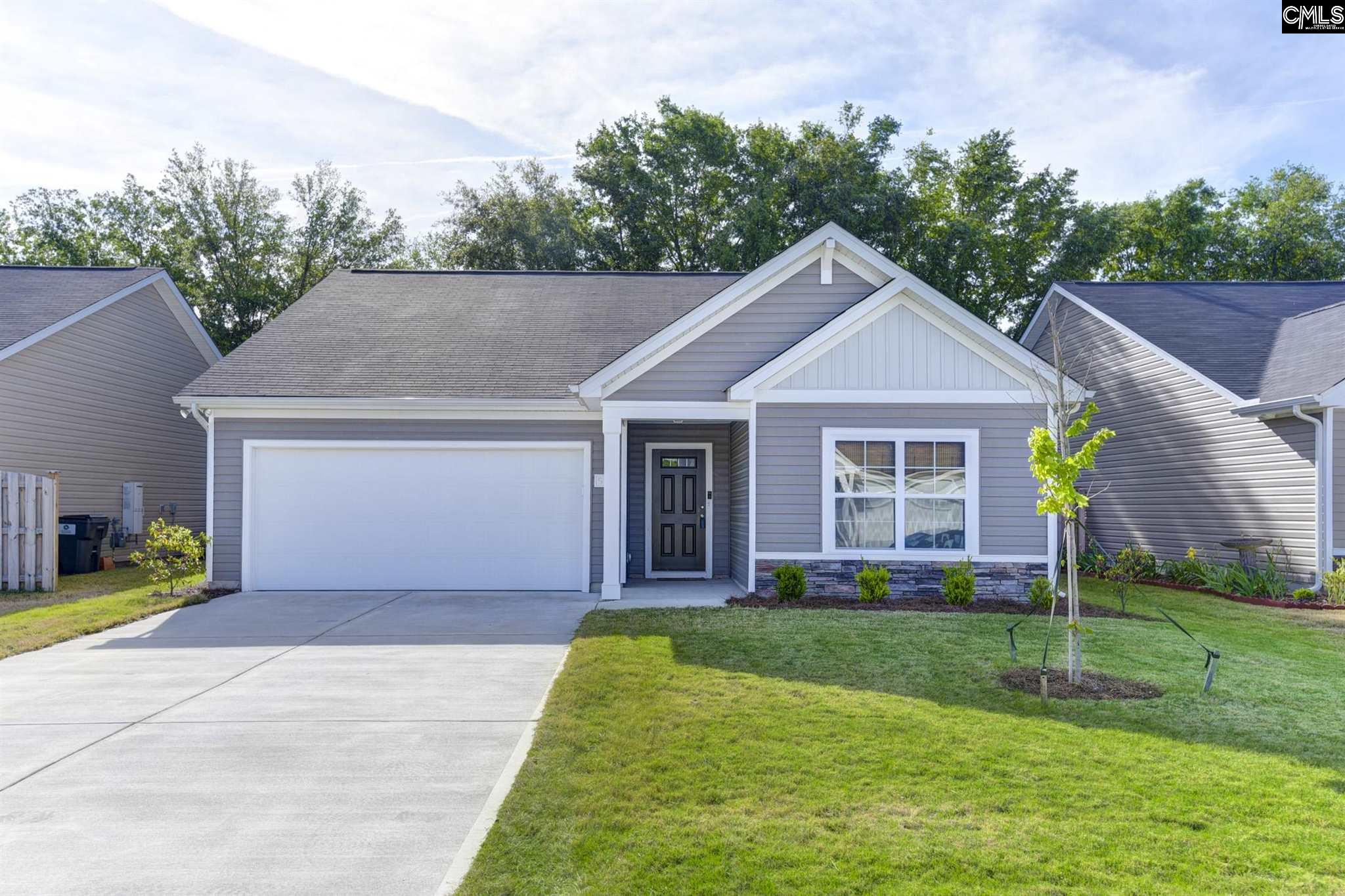 507 Staffordshire Way West Columbia, SC 29170
