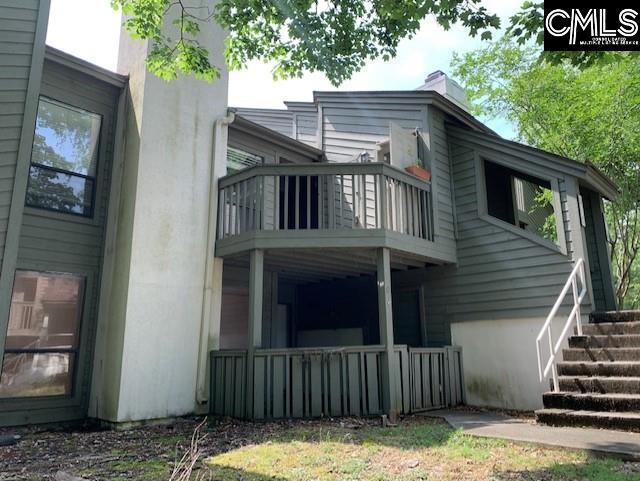 448 Deerwood Street Columbia, SC 29205-4171