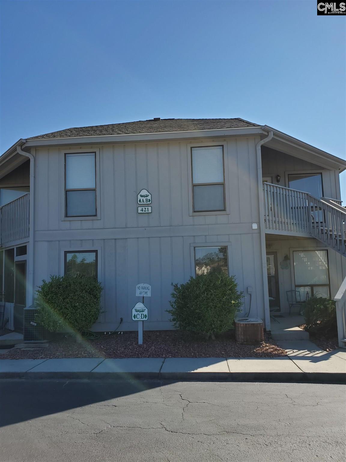 421 Sunnehanna Drive Myrtle Beach, SC 29588