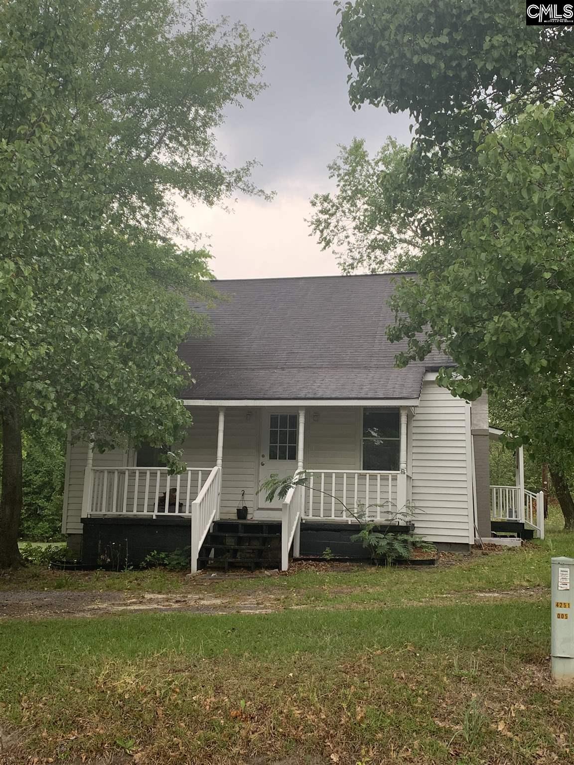 124 Pond Drive Lexington, SC 29073