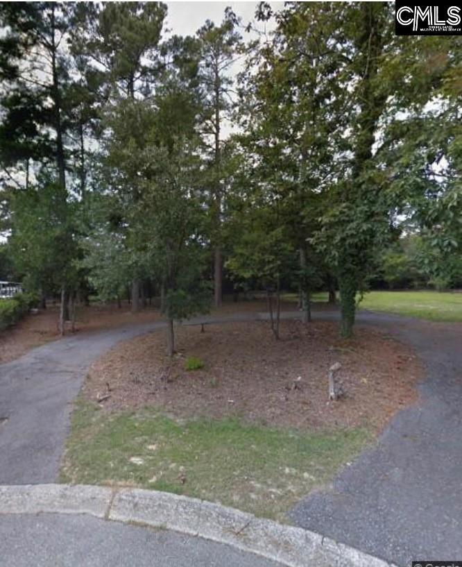 1429 Laburnum Drive UNIT 9,A1,A2,A3 Columbia, SC 29205